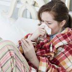 meo ngua cam lanh 150x150 - Các bệnh hay gặp vào mùa đông và cách phòng tránh
