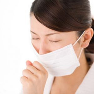 nguyen nhan gay ho 300x300 - Cảm cúm có thể biến chứng gây nguy hiểm