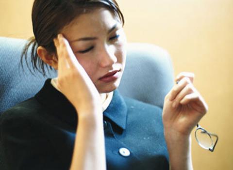 suc khoe mua dong 1 - Các bệnh hay gặp vào mùa đông và cách phòng tránh