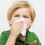 cach phong cum hieu qua cho tre 150x150 - Các mẹ đừng chủ quan khi con bị cúm