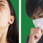 cam cum co the bien chung thanh benh viem xoang cap 150x150 - Bí quyết giúp bạn thở đúng để tốt cho hệ hô hấp