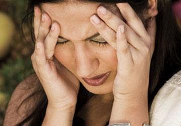di ung thoi tiet va nhung trieu chung ho hap - Dị ứng thời tiết và những triệu chứng hô hấp