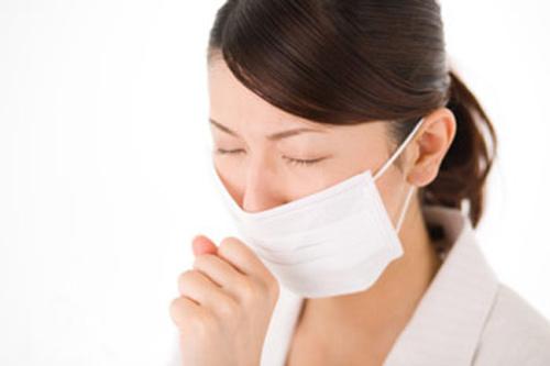 meo hay tri nghet mui - Mẹo hay trị nghẹt mũi