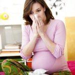 nguy hiem nhu ba bau bi benh cum 150x150 - Viêm phổi ở trẻ em và cách phòng tránh hiệu quả