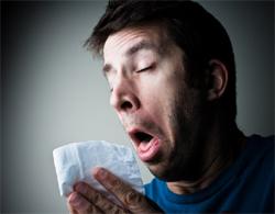 nhung cach duoi bay cam cum - Những cách đuổi bay cảm cúm