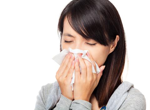 nhung cach phong chong viem mui viem xoang - Những cách phòng chống viêm mũi, viêm xoang