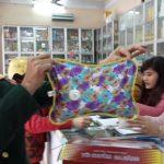 nong thi truong tui chuom tui suoi 150x150 - Phòng bệnh cho trẻ em lúc giao mùa và dịp Tết