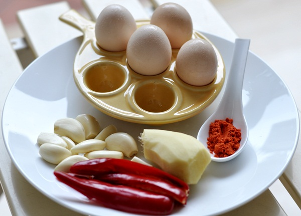 thuc pham lam am co the - Thực phẩm làm ấm cơ thể