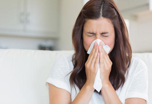 thuc pham tang cuong de khang de ngua benh - Thực phẩm tăng cường đề kháng để ngừa bệnh
